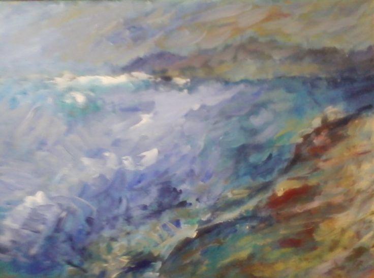 Il Mare 4, (final)