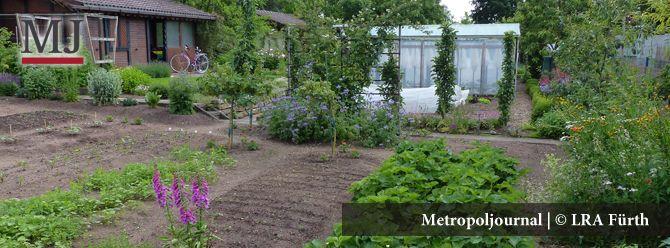 """(FÜ) """"Tag der offenen Gartentür"""" im Landkreis Fürth am 29.06.2014 - http://metropoljournal.de/fu-tag-der-offenen-gartentu%cc%88r-im-landkreis-fu%cc%88rth-am-29-06-2014/"""