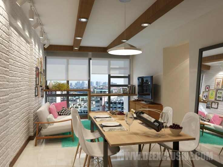 17 Best Images About My Hdb Ideas On Pinterest Flats Industrial And Living Rooms