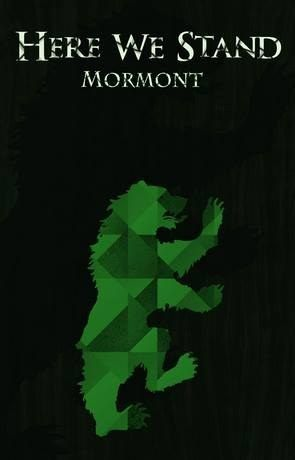 I got House Mormont! Tauruses are, in a nutshell, stubborn, easygoing, down-to-earth, sensitive, and with a lot of perseverance. Plus, you tend to enjoy the comfort and security of home, much like the northerners of House Mormont. You have only a few close friends, but those who do endear themselves to you, you guard with your life. Which Westeros House Do You Belong In Based On Your Zodiac Sign?