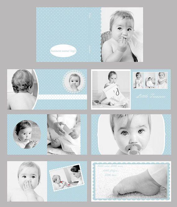 Kasiaboutique Fotoboek Album De Fotos Bebe Libros De Fotos En