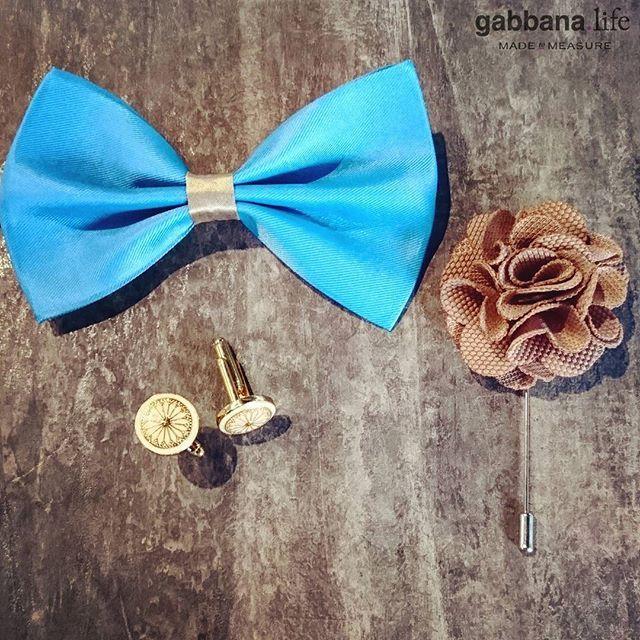Dapper essentials!  #Dapperda #gabbanalife #osmanabdulrazak #menswearinfluencer #no20knk #khadernawazkhanroad #sartorialexcellence #bespokenFor #blue #brown #gold #classiccufflinks #chennaigoesdapperda