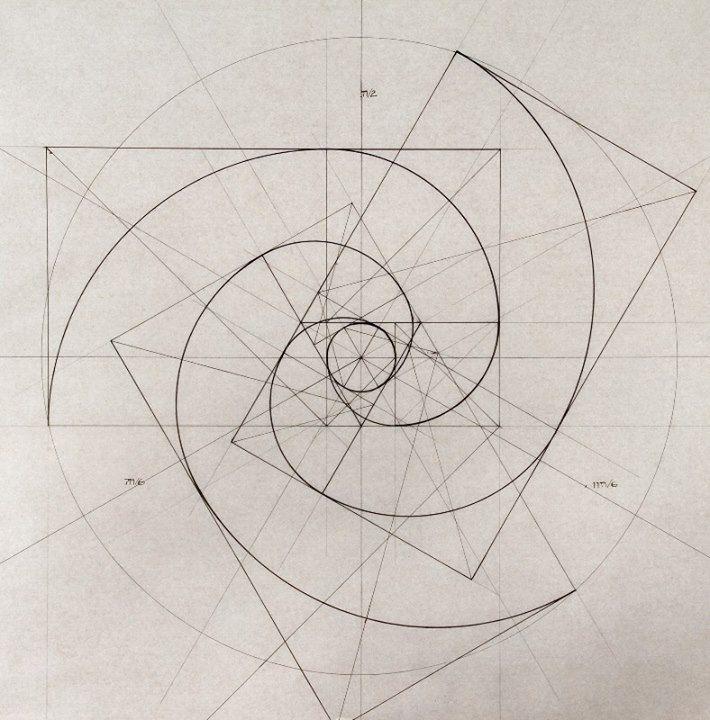 70 best Geometric images on Pinterest Geometric patterns - lpo template word