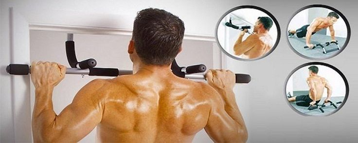 What is the best pull up bar for 2017- Buyer's Guide Do you have $50 in your pocket? In the event that yes then congrats as nobody can now prevent you from getting shrewd, great looking and hot. I have a straightforward arrangement for you. What you need is purchasing the best pull up bar from the market and begin utilizing it for no less than 20 minutes consistently. You will feel an unmistakable contrast in your body and general standpoint inside only 15 days.