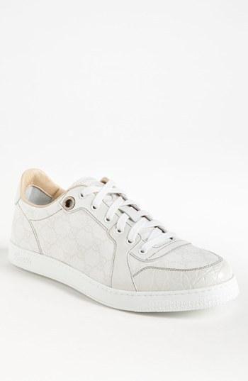 Gucci 'Coda Low' Sneaker