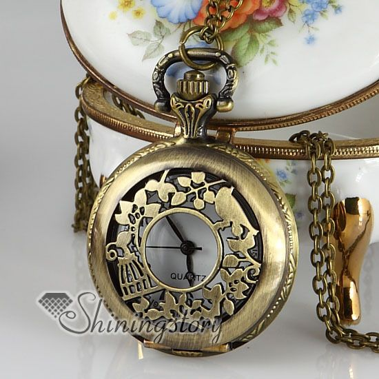 Bird ажурные медь антикварный длинная цепь карманные часы подвески ожерелья для мужчины и женщины унисекс ювелирные изделия         Get it here http://tmarketexpress.com/> http://tmarketexpress.com/products/bird-%d0%b0%d0%b6%d1%83%d1%80%d0%bd%d1%8b%d0%b5-%d0%bc%d0%b5%d0%b4%d1%8c-%d0%b0%d0%bd%d1%82%d0%b8%d0%ba%d0%b2%d0%b0%d1%80%d0%bd%d1%8b%d0%b9-%d0%b4%d0%bb%d0%b8%d0%bd%d0%bd%d0%b0%d1%8f-%d1%86%d0%b5/