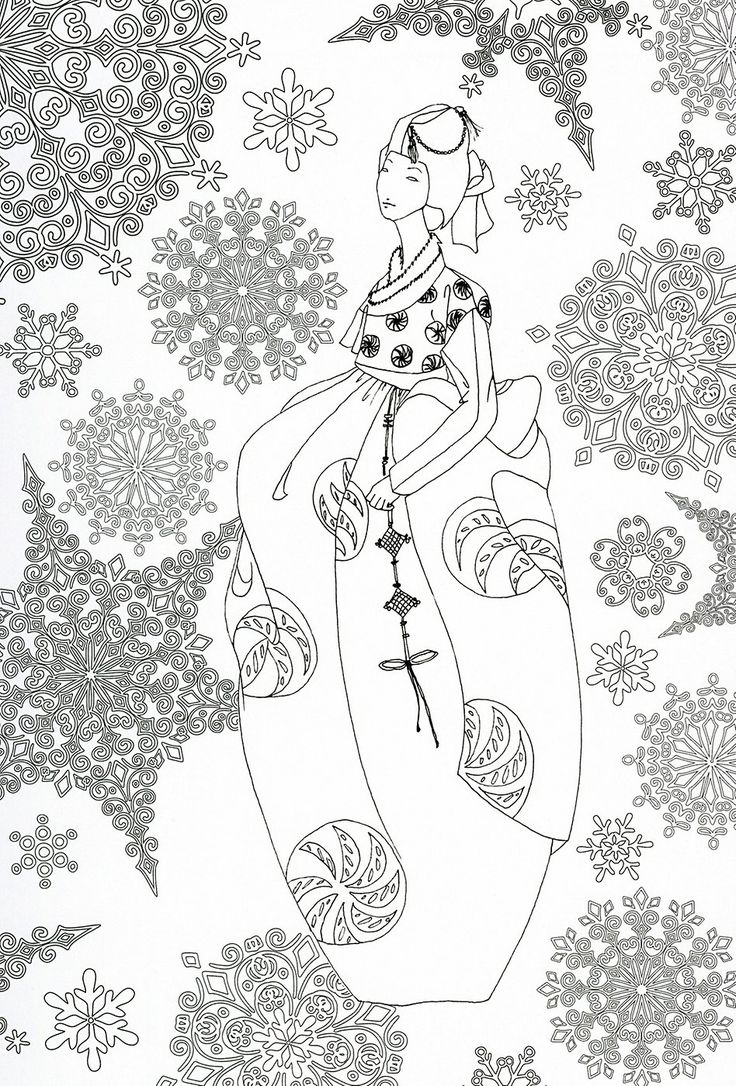 find this pin and more on coloriages girly by ericveroserra