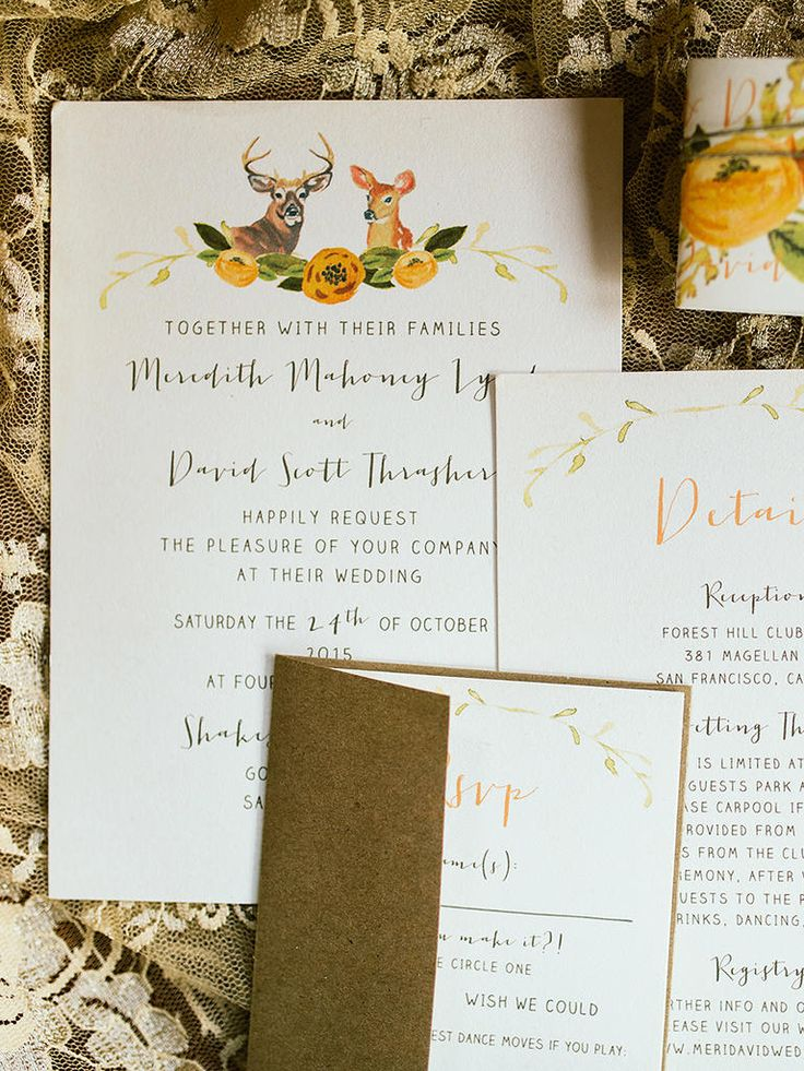 realtree wedding invitations%0A    Rustic Wedding Invitation Ideas