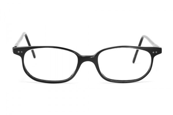How to Adjust Eye Glasses | WIKI HOW