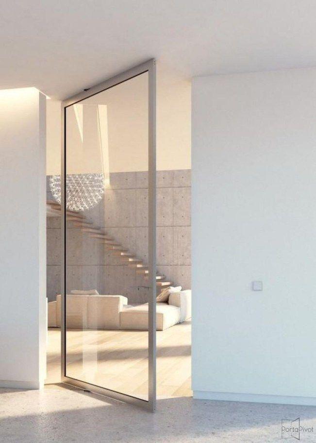 20 Unique Industrial Sliding Door Design Ideas For Home Glass Doors Interior Sliding Door Design Door Glass Design