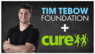 """""""The opening of the Tebow CURE Hospital is the fulfillment of long-held dreams and many prayers,"""" said Dale Brantner, President and CEO of CURE International"""