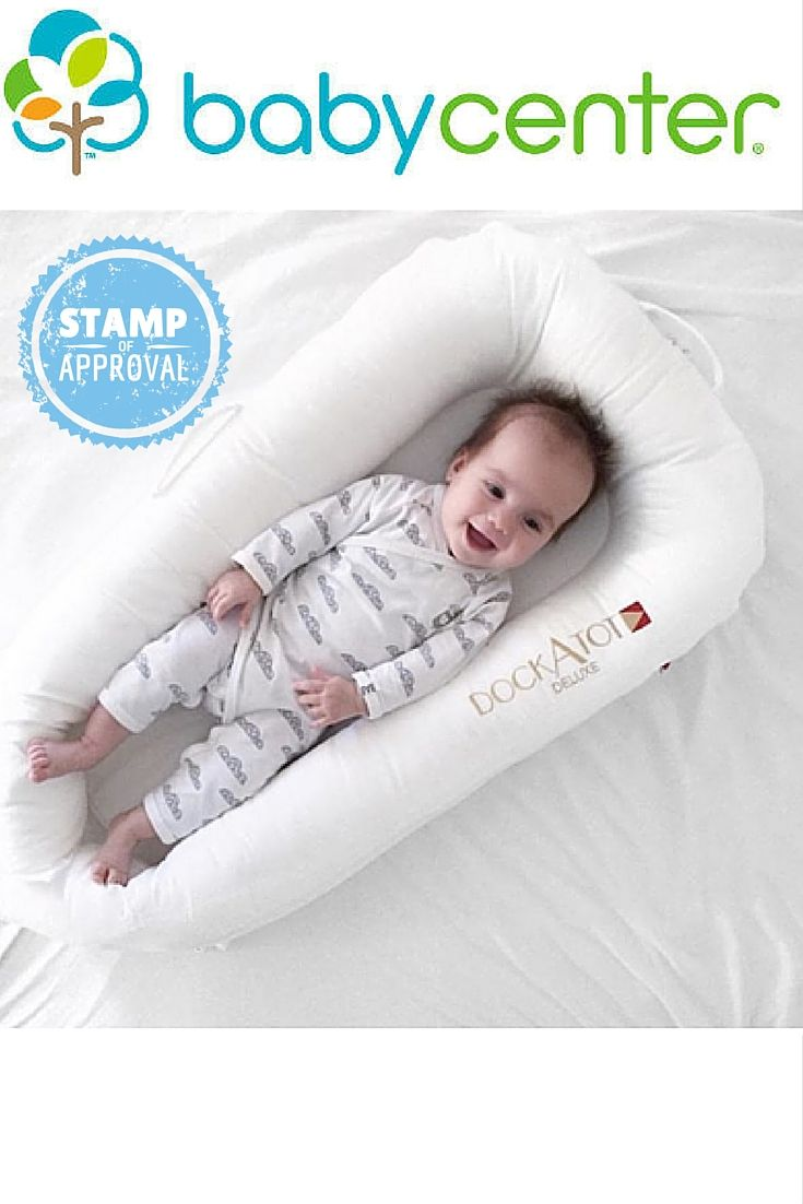 135 best New Mom Essentials images on Pinterest