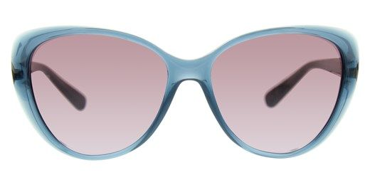 430f1ae2968088 Zonnebrillen van Vogue bestel je in de webwinkel van Hans Anders.  Bijvoorbeeld de Zonnebrillen op