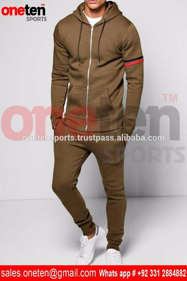 latest design tracksuit wholesale sports clothing women casual gym wear tracksuit