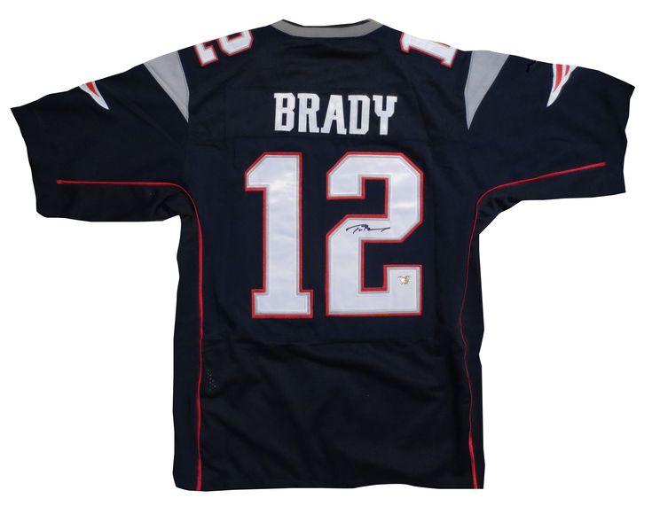 Tom Brady Autographed Patriots Jersey http://www.powersautographs.com/tom-brady-autographed-new-england-patriots-jersey-p-100516535.html#.UngOaOK6Am0