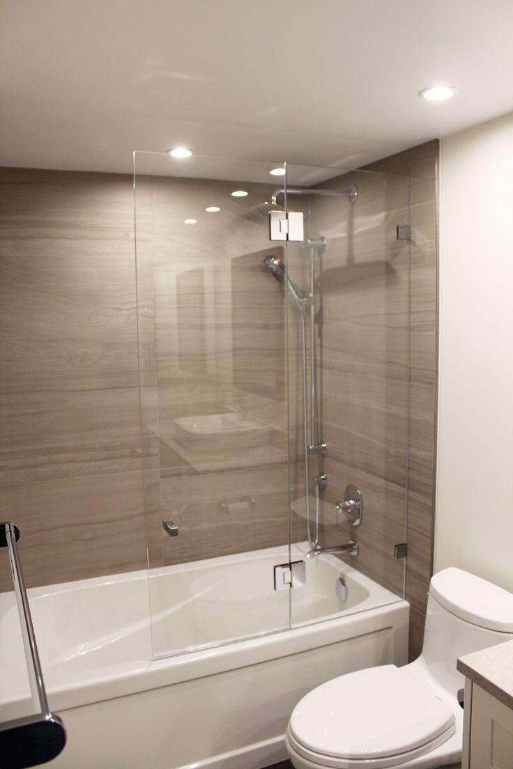 227 best bathroom images on pinterest bathroom ideas for Bathroom design vancouver