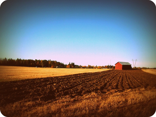 finland, via Flickr.