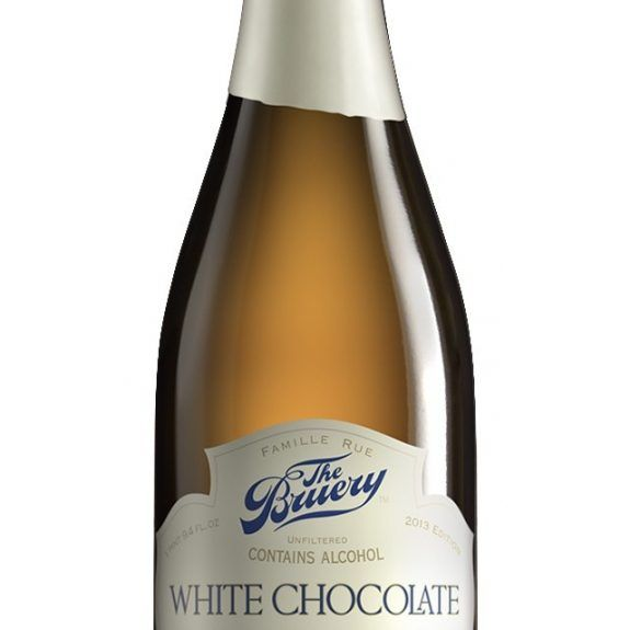 The Bruery White Chocolate and 2015 vintage beers headline Rare Beer Club Special Offer