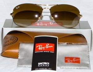 95c5ff570d6bc cheap ray bans clubmaster sunglasses 13.28- 14.68   Accessories   Pinterest    Style, How to wear and Ray bans