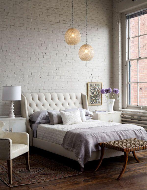 Homester: фотогалерея спален. Дизайн спальни фото, спальни фото дизайн, интерьер спальни фото
