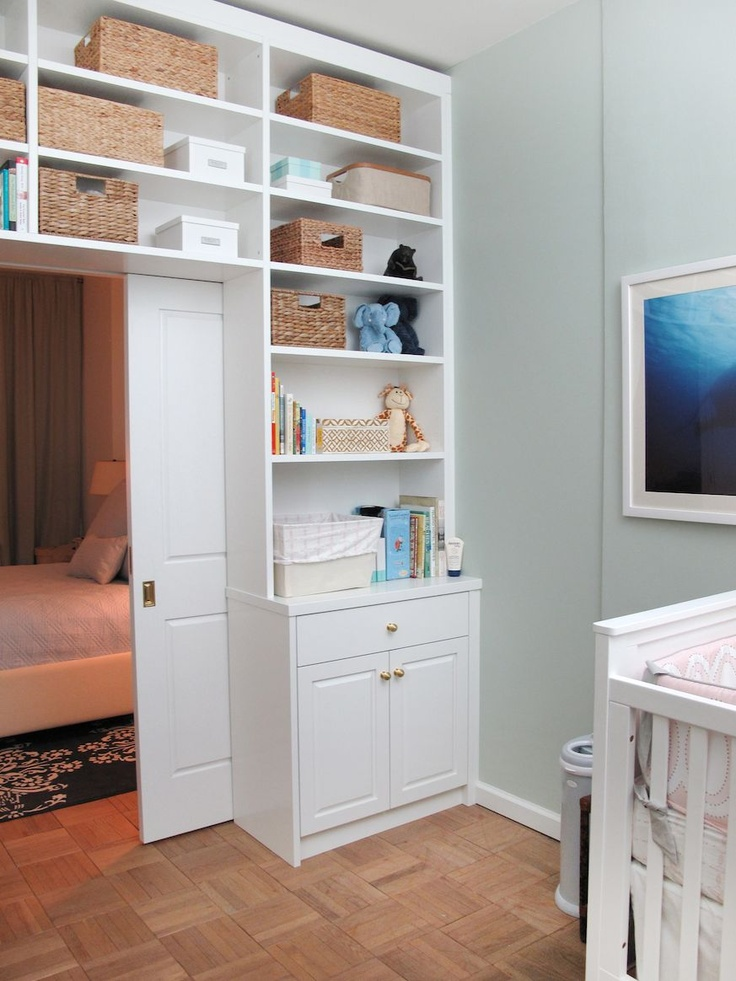 Temporary Door Ideas cool barn door track lowes decorating ideas gallery in basement with french closet doors lowes Urban Homecraft Projects Wall Divider With Shelves Drawers And Pocket Doors Temporary Wall Dividerden Ideasroom