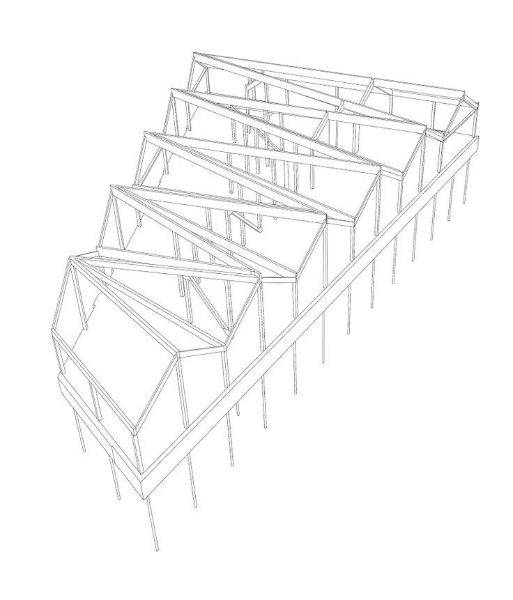 a f a s i a: White Arkitekter