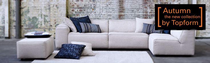 23 best Huis, inrichting banken images on Pinterest   Sofa ...