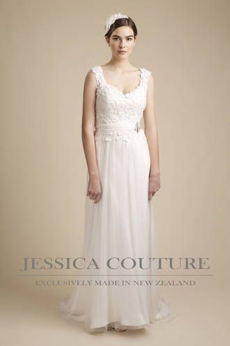 Cheap online wedding dresses nz news