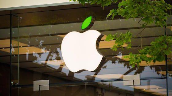 Apple veut créer sa propre infrastructure de cloud pour les serveurs et le stockage