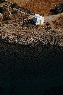 Doryssa Seaside Resort - Samos, Island Greece
