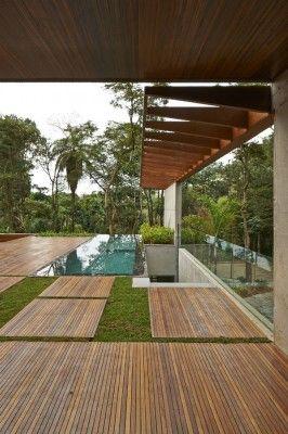 Bosque da Ribeira Residence-Anastasia Arquitetos-21-1 Kindesign