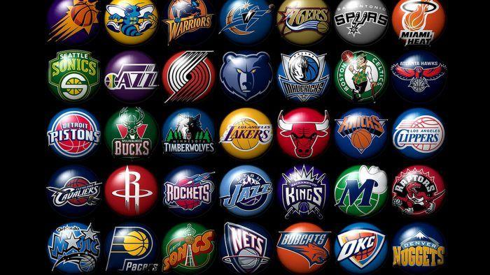 Nba Hd Wallpapers 2021 Basketball Wallpaper Nba Wallpapers Basketball Wallpapers Hd Basketball Wallpaper