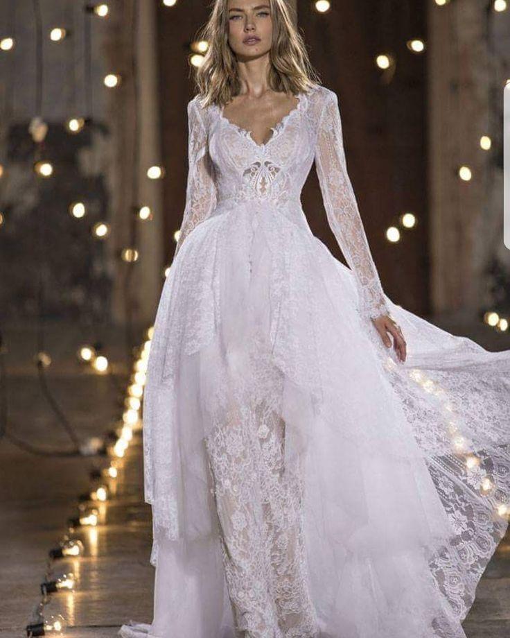 Brautkleider standesamt wiesbaden  Trendige Kleider fr