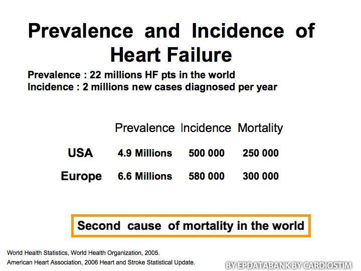 12 best Epidemiology images on Pinterest Public health - epidemiologist sample resumes