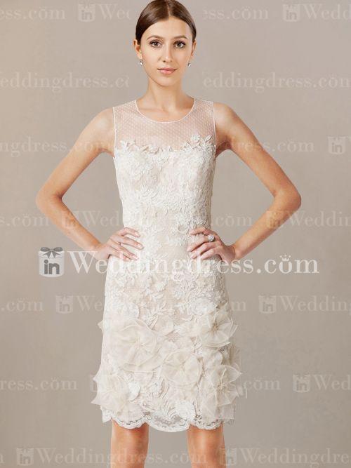 126 Best Images About Wedding On Pinterest Birdcage Veils Beach Wedding Dr