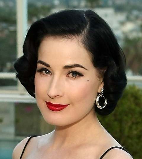 waver hair styles 1000 images about finger wave hairstyles finger 3052