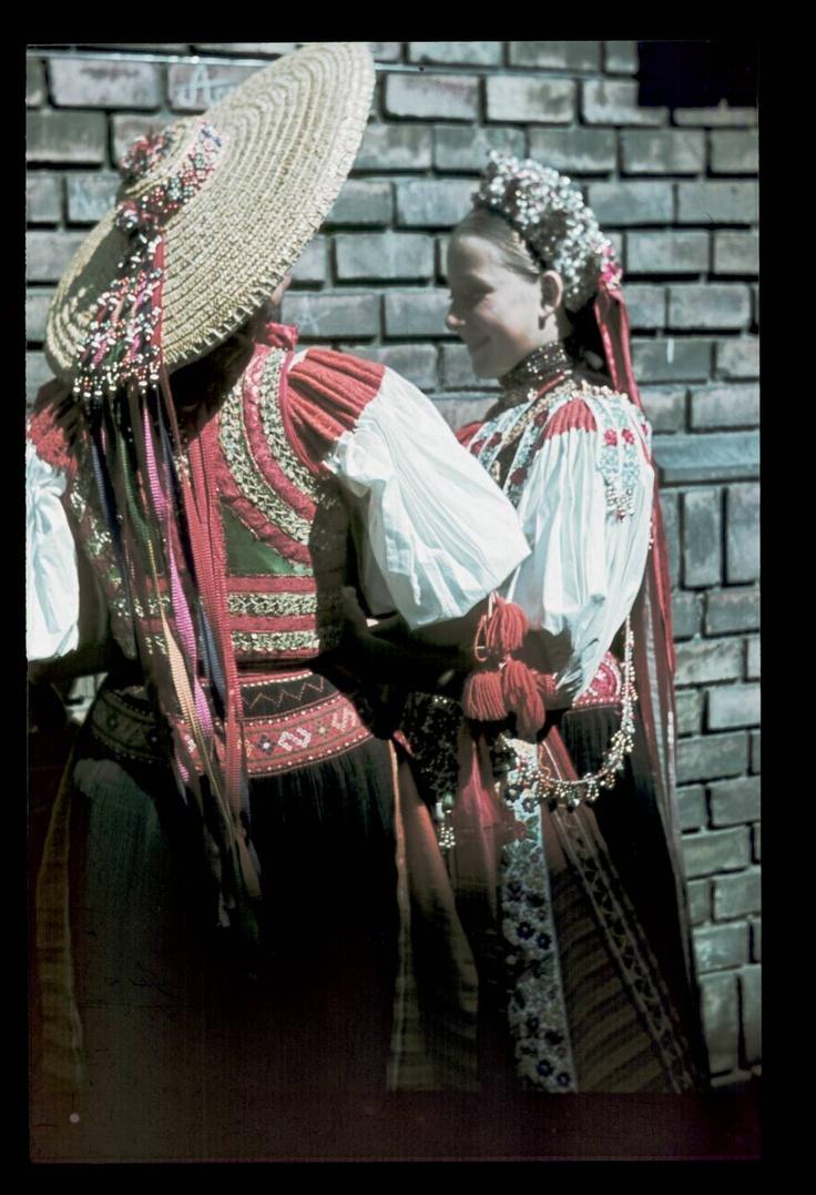 From Inaktelke/ Néprajzi Múzeum   Online Gyűjtemények - Etnológiai Archívum, Diapozitív-gyűjtemény