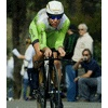2012 Olympians to watch - Cycling - Mark Cavendish (Great Britain)