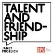 My SPD: Janet Froelich