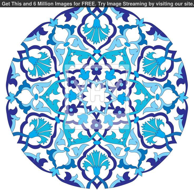 blue-oriental-ottoman-design-twenty-four-521f6fe.jpg (1210×1210)