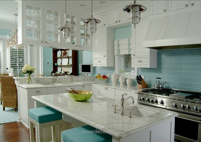 Kitchen Design Ideas Backsplash Is By U201cTreasure Coast Tile U0026 Marbleu0026#8u2026 Http