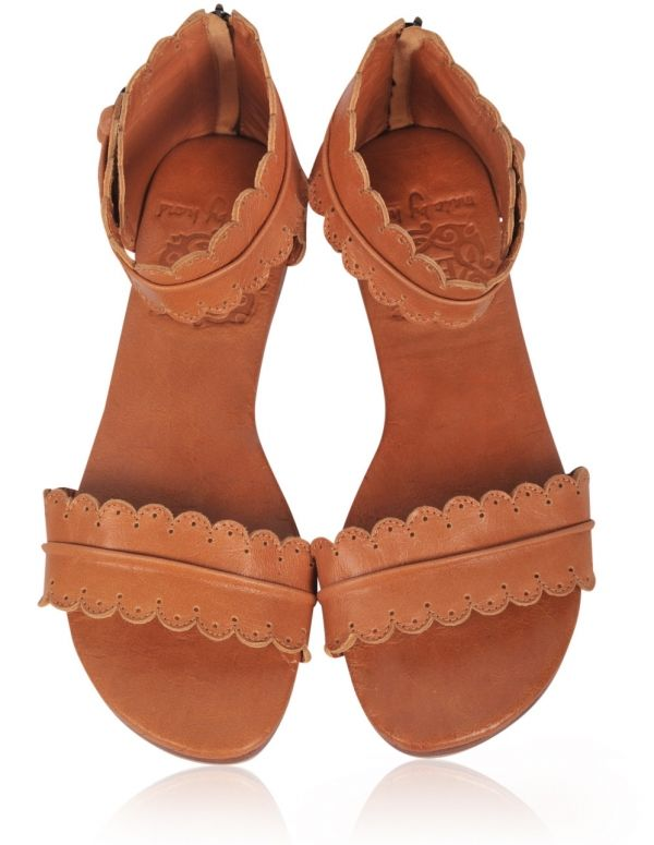 25 Adorable Sandals for Your Most Fashionable Summer Yet ...
