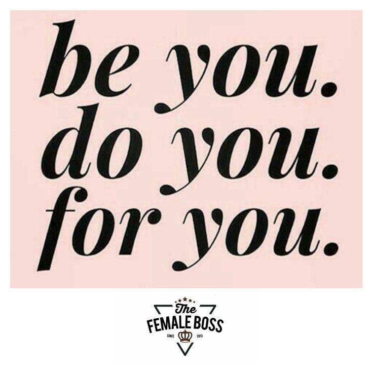 Ändra aldrig på den du är för att andra ska tycka mer om dig. Var dig själv så kommer rätt personer att älska dig♡