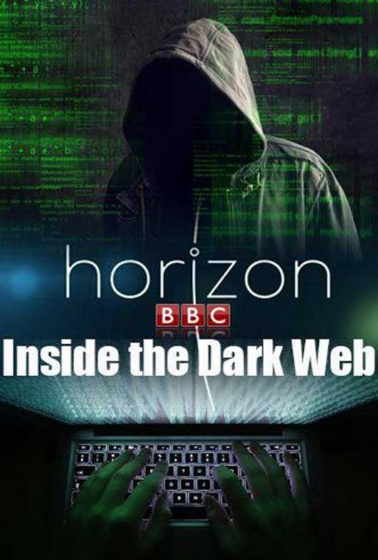 دانلود مستند Horizon: Inside the Dark Web 2014 یکی دیگر از سری مجموعه مستند های زیبا و جذابی است که ..    دانلود مستند Horizon: Inside the Dark Web 2014 با کیفیت HDTV 720p  http://iranfilms.download/%d8%af%d8%a7%d9%86%d9%84%d9%88%d8%af-%d9%85%d8%b3%d8%aa%d9%86%d8%af-horizon-inside-the-dark-web-2014-%d8%a8%d8%a7-%da%a9%db%8c%d9%81%db%8c%d8%aa-hdtv-720p/