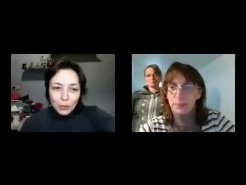Мыльная среда. Шестой выпуск, сентябрь 2014 - YouTube