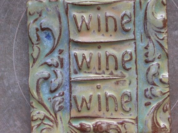 wine. wine. wine.Pictures The Arches, Ceramics Art, Drinks Wine, Wine Veritas, Wine Bottles, Fine Wine, Wine Wine Win, Drink Wine, Nice Pictures