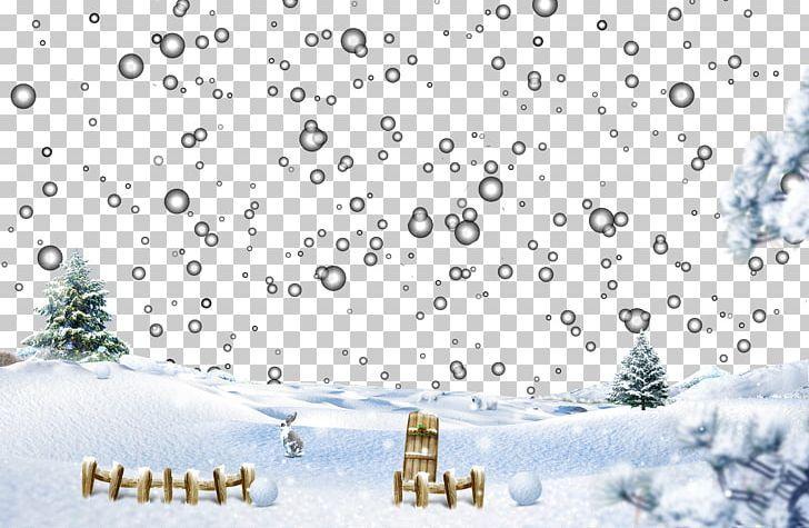 Snow Winter Igloo Christmas Png Blue Border Chris Cloud Computer Wallpaper Computer Wallpaper Wallpaper Png