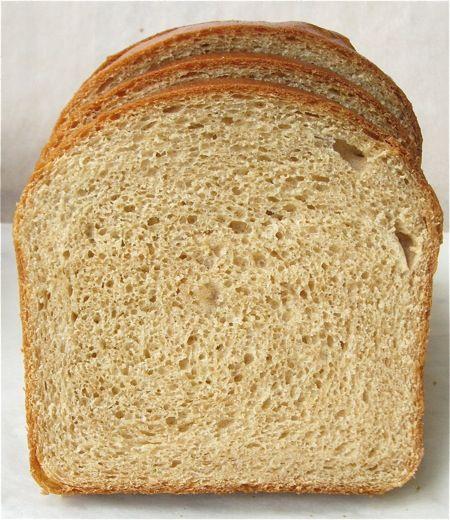 Q. What's our most popular recipe? A. You won't believe it…   Flourish - King Arthur Flour's blog