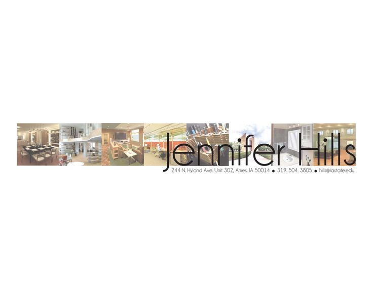 Best 25 interior design portfolios ideas on pinterest - Iowa state university interior design ...