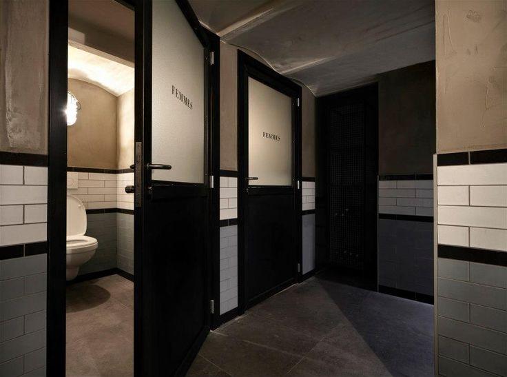 Bathroom Stall Dividers Concept 20 best rr partitions images on pinterest   bath design, arbors